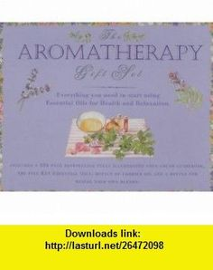 Aromatherapy Gift Set 2 Pack (9781862046412) Julia Lawless , ISBN-10: 1862046417  , ISBN-13: 978-1862046412 ,  , tutorials , pdf , ebook , torrent , downloads , rapidshare , filesonic , hotfile , megaupload , fileserve