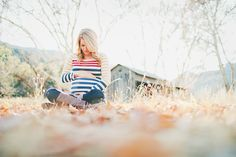 maternity photo #maternity #photography #pregnant