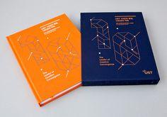 Design SOHO » 과학기술연합대학원대학교(UST)10년사 Editorial Layout, Editorial Design, Layout Design, Print Design, Broucher Design, Minimal Graphic Design, Company Profile Design, Cd Cover Design, Annual Report Design