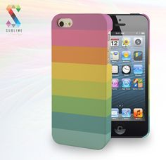 #case #IPHONE #DESIGN #RAINBOW