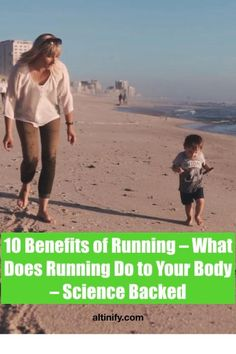 Studies show that running is the most effective way to lose weight. 10 Benefits of Running –What Does Running Do to Your Body – Science Backed. running for weight loss plan treadmill workouts, running plan for weight loss fat burning treadmill workouts, running plan for weight loss weightloss, running for weight loss plan weightloss,running for weight loss plan beginners,running for weight loss plan,running for weight loss plan women,running for weightloss #running #weightloss…