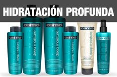 hidratacion (Custom)