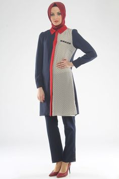 NEVA STYLE EXCLUSIVE TUNIC COLLECTION