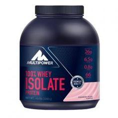 Protein Tozu Çeşitleri ve Fiyatları | Provitanya.com 100 Whey, Whey Protein Isolate, Healthy Drinks, The 100, Food, Room Ideas, Meals, Yemek, Eten