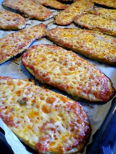 Greek Recipes, Recipies, Food And Drink, Appetizers, Cooking Recipes, Vegetarian, Sweets, Stuffed Peppers, Pizza