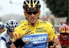 31-Oct-2013 10:45 - ARMSTRONG MOET SPONSOR 12 MILJOEN TERUGGEVEN. De Amerikaanse verzekeringsmaatschappij SCA Promotions heeft een rechtszaak tegen Lance Armstrong gewonnen die de oud-renner flink veel geld gaat kosten.