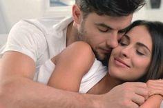Foreplay meruapakan salah satu tahapan seks yang wajib dilakukan oleh setiap pasangan suami istri. Sebagai pasangan suami istri, melakukan hubungan seks adalah salah satu hal terpenting dan menentukan kualitas dari hubungan.