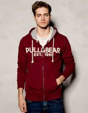 Pull France - HOMME - SWEAT