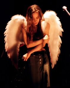 See Fiona Apple pictures, photo shoots, and listen online to the latest music. Style Hippie Chic, Gypsy Style, Boho Chic, Pretty People, Beautiful People, Indie, Grunge, Hipster, Beauty