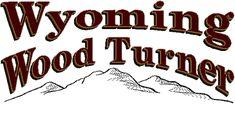 Wood Care for teak wood salad bowls