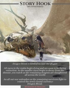 Plus Five Charisma ( Dungeons And Dragons 5e, Dungeons And Dragons Characters, Dungeons And Dragons Homebrew, Dnd Characters, Fantasy Characters, Writing Fantasy, Fantasy Art, Fantasy Character Design, Character Art