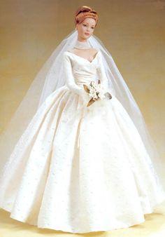 brideooak.jpg (418×600)                                                       …