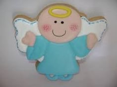 galletas decoradas toy story - Buscar con Google