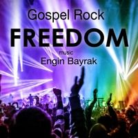 "An uplifting, motivational, inspiring pop rock music... ""Freedom"" Uplifting Gospel Rock. Music by Engin Bayrak on #SoundCloud #envato #audiojungle #envatomarket #royaltyfreemusic #royaltyfree #soundtrack #enginbayrak #engin_bayrak #EnginBayrak #music for #projects #stock #aftereffects #videohive"