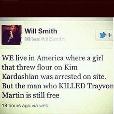 Doesn't make sense....