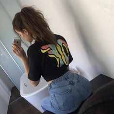 Get the latest women street wear swag fashion ideas and the most trending adidas winter outfits for girls. You can… в 2020 г Winter Outfits For Girls, Girl Outfits, Cute Outfits, Fashion Outfits, Swag Fashion, Fashion Ideas, Sexy Jeans, Curvy Jeans, Girl Photo Poses