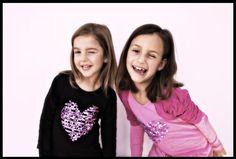 Kids - Bella Vita Photography Graphic Sweatshirt, Sweatshirts, Sweaters, Kids, Photography, Fashion, Young Children, Moda, Boys