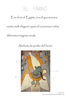 Egipto para niños -materiales- Ancient Egypt, Egyptian, Hama, Index Cards, History, Projects, Old Egypt