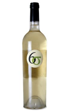 "Six Sigma sauvignon blanc (I just thought a funny way to introduce the home maker to the term ""Six Sigma"" :)"