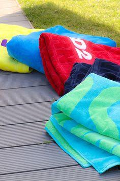 3cdfa860f2 Designer Men s Swimwear 2018 Fashion Online Store  Beach Towels