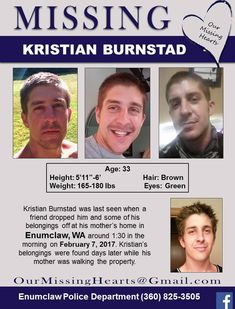 Find Missing Kristian Burnstad! Have You Seen, Need To Know, Amber Alert, Missing Persons, Cold Case, Make You Cry, Looking For Someone, We The People, Pray