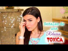 TENGO UNA RELACION TOXICA? | 5 Señales