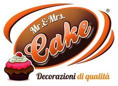 Collaborazione con Mister & Misses Cake sul mio blog http://monicu66.blogspot.it/2014/11/festeggiamo-i-18-anni-di-marta-con.html#comment-form