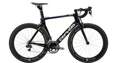The new S5 road bike  ..  because it makes me the best girlfriend ever to pin these things for you!