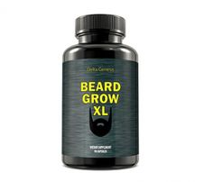 Beard Grow XL Facial Hair Supplement Vegan 1 Mens Hair Growth Vitamins Beard beard no sideburns Beard Hair Growth, Best Beard Growth, Hair Growth Pills, Facial Hair Growth, Hair Growth For Men, Biotin, Vitamins For Beard Growth, Growing Facial Hair, Grow Hair