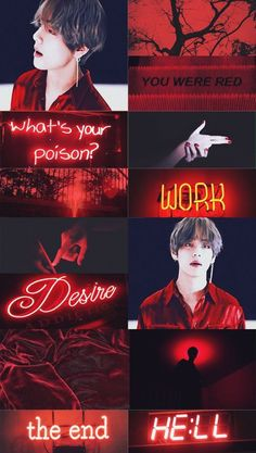 Tae-Tae 💗 Hell Blood and roses red Bts Aesthetic Wallpaper For Phone, Bts Wallpaper, Bts Taehyung, Bts Jungkook, Foto Top, Bts Backgrounds, Foto Jimin, Bts Aesthetic Pictures, Bts Korea