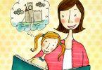 Para gostar de ler: Primeira Infância - Educar para Crescer