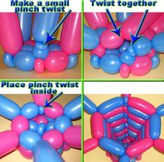 Inside-pinch-twist.jpg