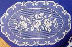 """As rosas são um motivo muito apreciado na renda.  """"Crochet arte tradição"""", nº 68:       """"Rendas de croché"""" nº56:      """"Para ti"""" nº 468:     ..."""