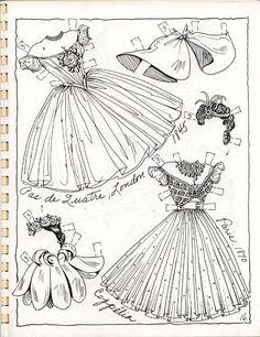 ballet-book-2-ventura-page-16.jpg 771×1,000 pixels