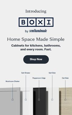 Condo Remodel, Kitchen Remodel, Built In Cabinets, Kitchen Cabinets, Interior Design Institute, Bedroom Cabinets, Quality Cabinets, Set Up An Appointment, Head Start