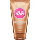 LOréal Paris LOreal Paris Sublime Bronze Instant Tinted And LOreal Sublime Bronze Tinted Gel - Fair is a nourishing gel that develops into a golden tan over several applications. Non-greasy, its enriched with vitamin E and gentle AHAs to keep your skin in prim http://www.MightGet.com/january-2017-12/lorã©al-paris-loreal-paris-sublime-bronze-instant-tinted-and.asp