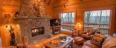 Luxury Rv Interior Roll N Nice Amp Clean 0 Pinterest