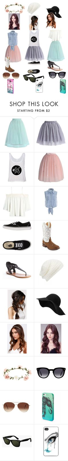 """besties"" by jordenbaker ❤ liked on Polyvore featuring Chicwish, Vans, Laredo, belle by Sigerson Morrison, Forever New, With Love From CA, MANGO, Bebe, Accessorize and Eloquii"