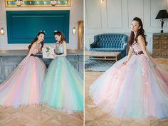 06-joyful-eli-wedding-joyful-eli-comjoyful-eli1116dress-1