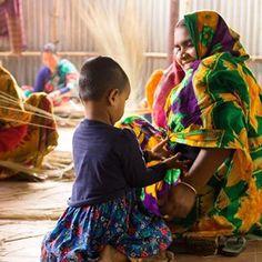 Fair Trade Handmade Gifts & Crafts from International Artisans - Ten Thousand Villages