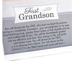Grandson Quotes, Quotes About Grandchildren, Grandkids Quotes, Son Poems, Great Quotes, Me Quotes, Inspirational Quotes, Virgo Quotes, Cousin Quotes