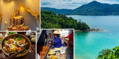 Travel Guide for Single Girls to Thailand Thailand Nightlife, Single Girls, Lifestyle News, Night Life, Travel Guide, Around The Worlds, Travel Guide Books
