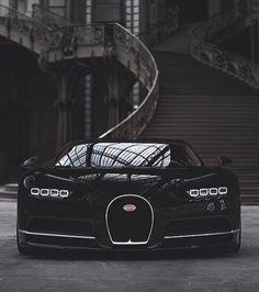 577 Best Bugatti Images In 2019 Bugatti Cars Cool Cars Bugatti