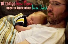 http://nashvillemarriagestudio.com/uncategorized/babyproof-your-marriage-10-things-new-moms-need/