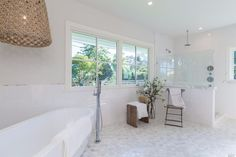 View 76 photos of this $2,749,000, 4 bed, 3.0 bath, 3619 sqft single family home located at 40 Bret Harte Rd, San Rafael, CA 94901 built in 1953. MLS # 21715618.