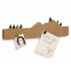 Memo Mountain Brown Message Cork Board with 9 Tree Push Pins Monkey Business,http://www.amazon.com/dp/B004BKZV5O/ref=cm_sw_r_pi_dp_qYF3sb045J7Z2BV2