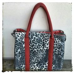 Animalier. Made in Italy