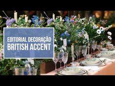 Destination wedding em Paris: Acalya + Erman - Constance Zahn   Casamentos