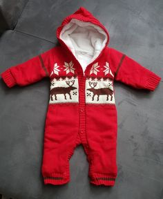 bcda81379 170 Best Baby   Toddler s Clothes images