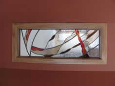 Custom Windows | Gaytee-Palmer Stained Glass Custom Stained Glass, Custom Windows, Painting, Art, Art Background, Painting Art, Kunst, Paintings, Gcse Art